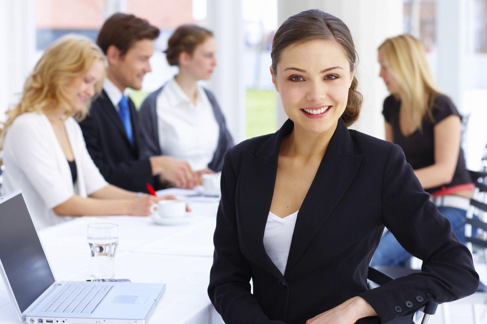 Smart Office | InTech1 smart home smart office smart life สมาร์ท ...